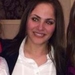 Zahraa Majeed, Detective Bronx DA