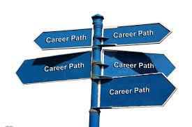 careerpaths
