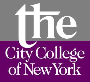 citycollege