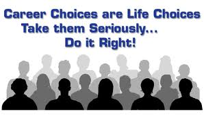 lifechoices