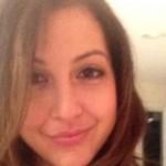 Christine Rabah, Litigation Associate