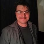 Eddie Cambro, Freelance Writer