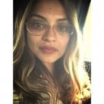 Karla Cruz, Legislation and Policy Analyst