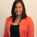 Myrna Velez, Law Clerk